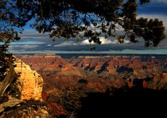100 Cool Places in Arizona