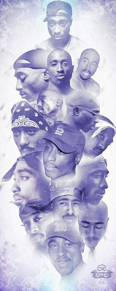 Tupac Shakur DK-Design artwork Best Picture For Music Artists piano For Your Taste You are looking for something, and it is going to tell you exactly what you are looking for Tupac Shakur, Tupac Quotes, Rap Quotes, Lyric Quotes, Movie Quotes, Tupac Tattoo, Tupac Pictures, Rap Pictures, 2pac Wallpaper