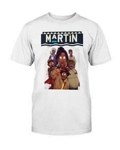 Unisex, machine washable, durable cotton blend Friday The 13th Poster, Martin Lawrence, Sticky Paper, Unisex, Mens Tops, T Shirt, Cotton, Products, Supreme T Shirt