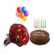 We provide you excellent Customer Service, Same day Shipping, lowest price in Dubai and we have huge collection. Order now for Birthday Gifts delivery in Dubai - We have Flowers, Birthday Cakes, Chocolates and more. Birthday Gift Delivery, Birthday Gifts, Birthday Packages, Birthday Balloons, Romantic, Christmas Ornaments, Holiday Decor, Collection, Birthday Presents