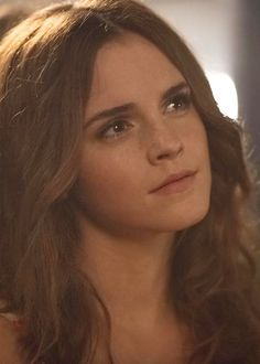 Emma Watson - New HQ still of Emma Watson as Lena in 'Colonia'