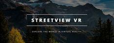 StreetView VR lleva los mapas en 360º al Samsung Gear VR   StreetView VR acerca el popular servicio de fotos en 360 de Google al Gear VR permitiendo viajar a cualquier destino que esté disponible en la versión web.  Muchos conceptos de realidad virtual y realidad aumentada han girado en torno a la situación física de la persona permitiendo y aportando el uso recursos dependiendo de cuál sea nuestra ubicación o situación en determinados establecimientos. Recorrer el mundo desde nuestro salón…