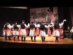 ΤΡΕΧΑΤΟΣ - YouTube Wrestling, Dance, Songs, Concert, Greek, Youtube, Folklore, Traditional, Lucha Libre