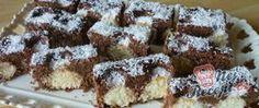 No Bake Oreo Recipe, No Bake Oreo Dessert, Oreo Cookie Recipes, Oreo Dessert Recipes, Dessert Sans Gluten, Eggless Desserts, Eggless Baking, Köstliche Desserts, Pudding Desserts