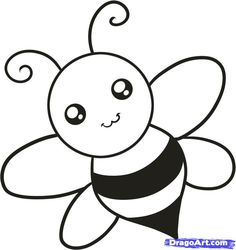 Image from http://imgs.steps.dragoart.com/how-to-draw-a-bee-for-kids-step-6_1_000000054953_5.jpg.
