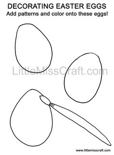 fun balloon coloring page ready to print at http