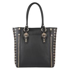 DAROINA - sale's sale shoulder bags & totes handbags for sale at ALDO Shoes.