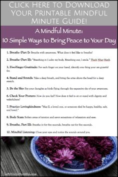 Click Here to Download Your Printable Mindful Minute Guide! (1)