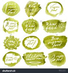 http://image.shutterstock.com/z/stock-photo-raw-food-bio-vegan-food-fresh-organic-healthy-food-stamps-345808040.jpg