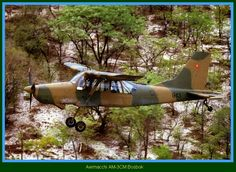 South African Air Force, Brothers In Arms, Defence Force, Aircraft Pictures, African History, North Africa, War Machine, Vietnam War, Military History