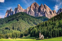 Bolzano Trentino-Alto Adige, Italy