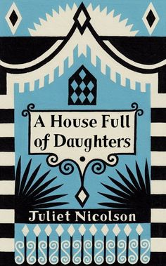 """Nicolson's book about her female ancestors brings to mind George Orwell's words: """"England is the most class-ridden country under the sun ... a land of snobbery and privilege.""""  Two of the author's female ancestors featured here achieved something: Pepita, the author's great, great grandmother, a Spanish dancer, and Vita Sackville-West, the author's grandmother, the writer and horticulturalist of Sissinghurst fame."""