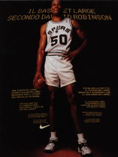 26 Best basketball ads images | Basketball, Nike ad, Nike poster