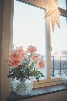 Frida Fahrman | Mode, skönhet och inredning