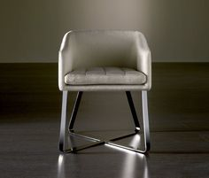 Chairs | Seating | Lolita Chair | Meridiani | Andrea Parisio. Check it on Architonic