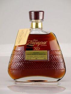 Ron Zacapa Centenario Solera XO Rum Bottle, Liquor Bottles, Whiskey Bottle, Perfume Bottles, Ron Zacapa, Centenario, Wine And Spirits, Whisky, Wines