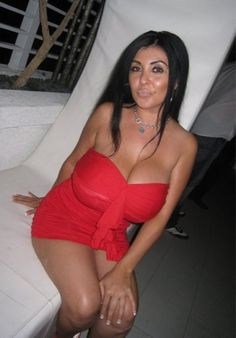 sparks milfs dating site Welcome to real milf dating, the uk's fastest growing site to meet a real milf in your area for sex you will find thousands of milf dates online waiting to meet up for casual fun, so if you want to fuck a local milf today, join now for instant fun.
