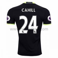 Chelsea Jerseys,all cheap football shirts are good AAA+ quality and fast shipping,all the soccer uniforms will be shipped as soon as possible,guaranteed original best quality China soccer shirts Chelsea Football Shirt, Chelsea Soccer, Cheap Football Shirts, Soccer Shirts, Soccer Jerseys, Premier League, Chelsea 2016, Indiana Basketball, Basketball Hoop