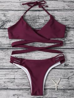 GET $50 NOW | Join Zaful: Get YOUR $50 NOW!https://m.zaful.com/strappy-halter-wrap-bikini-set-p_261406.html?seid=tmuh3dq2d03inm5qerculifjr7zf261406