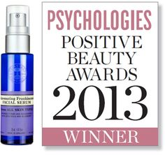 Frankincense Serum our Anti Ageing big hitter smoothes, tightens  & firms with Organic Ethical Products. Wonderful!! (And a favourite of mine)  free postage at uk.nyrorganic.com/shop/sarah_hannant