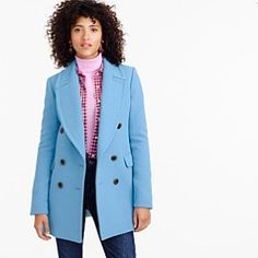 Women's New Arrivals : Dresses, Shoes & More | J.Crew