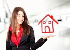 De-stress Yourself During the Buying and Selling Process Part 1 - Selling or Buying a home can lead to a substantial level of stress