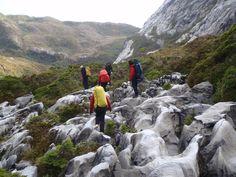 Patagonia 2010