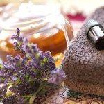 ドテラでアロマ生活  |  ドテラのエッセンシャルオイルで香りのある暮らし。