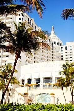 Loews Miami Beach~ our new favorite South Beach hotel. This… | ohlikes.com