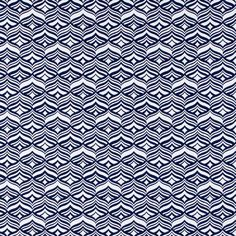Marvelous designer fabric that is the ideal selection for drapery and upholstery from the 'Coolum Outdoor Avoca' design style range by Warwick Outdoor Cushions, Outdoor Fabric, Outdoor Decor, Chair Fabric, Curtain Fabric, Warwick Fabrics, Fabric Display, Wood Arm Chair, Dinning Chairs