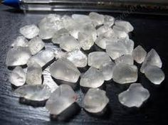 Are you looking to buy natural white topaz. Contact now for the best prices.