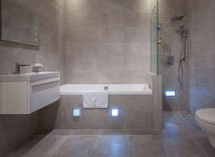 Fantastic Bathroom Jacuzzi Tub Ideas Tall Standard Bathroom Dimensions Uk Flat Bathroom Suppliers London Ontario Images For Small Bathroom Designs Young Ugly Bathroom Tile Cover Up BlueMajestic Kitchen And Bath Nj Reviews Gama Decor Vanity Unit By Porcelanosa In TileStyle | TileStyle ..