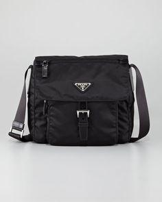 prada designer wallets - 720cc40b75a9196348fb001518d1c04f.jpg
