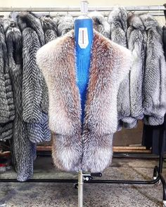 http://ift.tt/2yx2LPQ #fashion #realfur #real #stole #furstole #animal #accessories #followme #photooftheday #picture #photography #photo #clothing #women #collection #handmade #bag #worldwide #handbag #instagood #etsy #hot #love