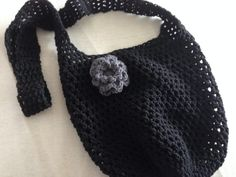 De Strooisteek of Bloksteek - Breiclub. Free Crochet, Knit Crochet, Crochet Hats, Stitch Patterns, Make Your Own Clothes, Produce Bags, Craft Bags, Knitted Bags, Purses