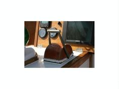 1856 Palma de Mallorca Goleta clasica, Spain - boats.com Cheap Boats, Sat Nav, Alicante Spain, Fresh Water Tank, Boats For Sale, Sailboats, Yachts, Palms, Majorca