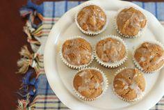 Sweet Treats {Food} on Pinterest | Strawberry Balsamic, Red Velvet ...