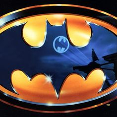25 years ago today, Batman was released in theaters on June Comic Book movies wold never be the same again. Batman The Dark Knight, Batman Dark, Dc Comics, Batman Comics, Batgirl, Catwoman, Batman Kunst, I Am Batman, Batman Logo