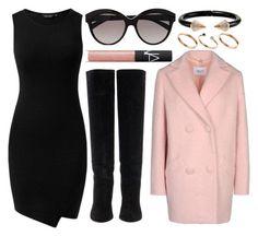 https://www.google.pl/search?biw=1920&bih=943&tbm=isch&sa=1&ei=bG-cWunmDY7UwQLwh4P4BA&q=elegant+outfits+polyvore&oq=elegant+outfits+polyvore&gs_l=psy-ab.3..0i19k1.259241.260612.0.260892.7.1.0.6.6.0.122.122.0j1.1.0....0...1c.1.64.psy-ab..0.7.157....0.U9RG8_N7iTA#imgrc=jAo3SK-xo662XM: