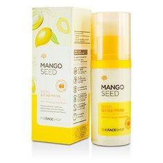 [TheFaceShop] Mango Seed Silk Moist Eye Cream 30ml The Face Shop http://www.amazon.com/dp/B009YWMW1U/ref=cm_sw_r_pi_dp_MCWWvb13PVS53