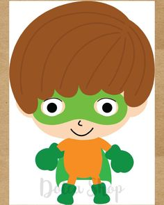 www.dotcashop.ca #pumpkinpatchkid  #pumpkinpatchkids  #halloween2016  #halloween2016  #superherobirthdayparty  #superherobirthday  #dotcamom  I recently got to drawing 2D cartoons in Adobe Illustrator.  Here is a Superboy who looks like Aqua Man . The orange and green are pumpkin colours and he's supposed to be a Pumpkin Patch kid. But he looks like Aqua Man which I don't mind.