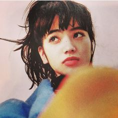 Kanna out and about Nana Komatsu, Japanese Model, Blue Sargent, Face Reference, Model Face, Ulzzang Girl, Girl Photos, Pretty People, Girl Crushes