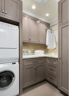 2016 Paint Color Ideas for your Home. Cabinets are River Reflections 1552 by Benjamin Moore