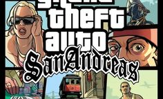 Download GTA San Andreas For PC Free Full Game | Download Free Games