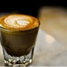 Cortado. Cafe in the Gainsborough Studios, serving Allpress espresso and quality food everyday! Gainsborough Studios, N1