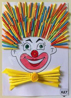 Творчество с детками. Обсуждение на LiveInternet - Российский Сервис Онлайн-Дневников