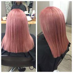 Pink dream 💕😍