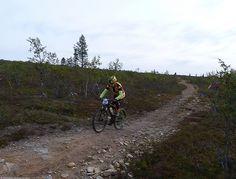 Saariselkä MTB 2013, XCM (36) | Saariselkä.  Mountain Biking Event in Saariselkä, Lapland Finland. www.saariselkamtb.fi #mtb #saariselkamtb #mountainbiking #maastopyoraily #maastopyöräily #saariselkä #saariselka #saariselankeskusvaraamo #saariselkabooking #astueramaahan #stepintothewilderness #lapland