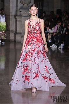 Georges Hobeika – 77 photos - the complete collection