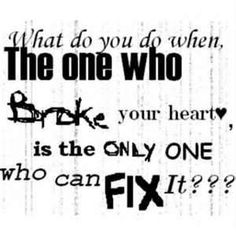 Heart Break Quotes Emo Sad Love  Polyvore Originaljpg